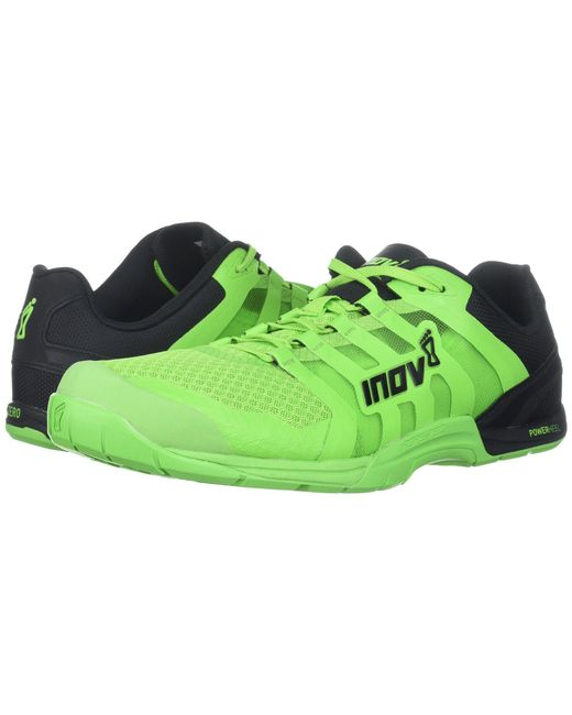 Inov-8 - Green F-lite 235 V2 for Men - Lyst