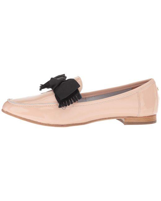 3265dd6abc99 ... Kate Spade - Pink Cosetta Too - Lyst ...