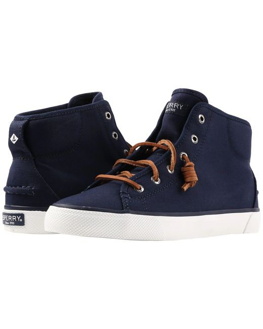 Sperry Top-Sider - Blue Seacoast Canyon - Lyst