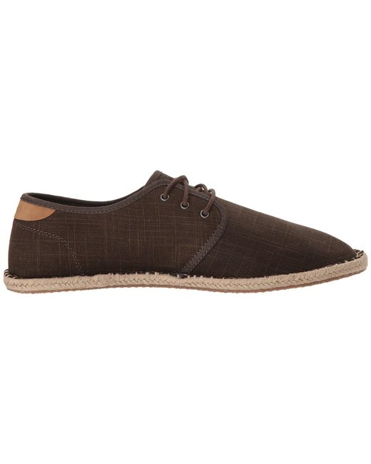 340fdebc609 Lyst - TOMS Diego in Brown for Men - Save 9%