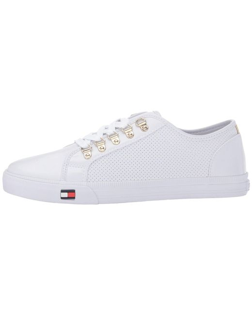 Luxe Tommy Hilfiger 0ps5pzL1
