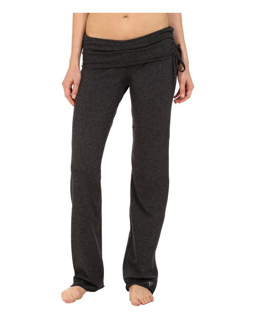 Carve Designs | Multicolor Everly Pants | Lyst
