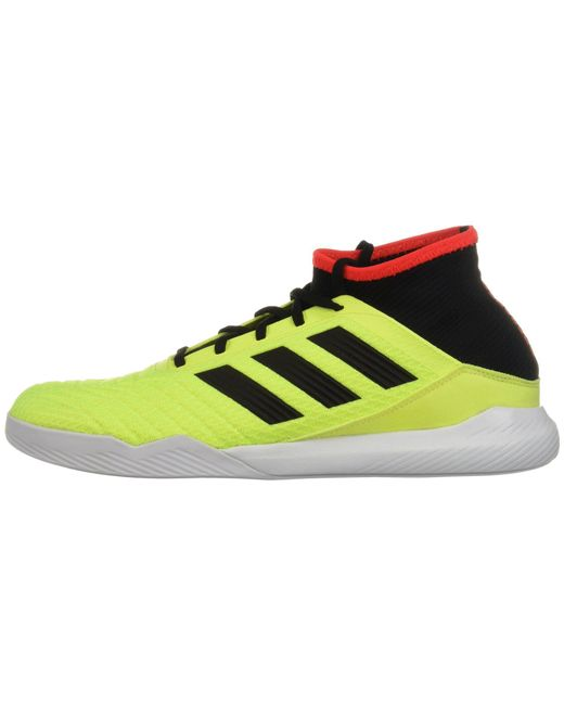3a30f5d0573 ... promo code for adidas yellow predator tango 18.3 tr world cup pack for men  lyst 90e15
