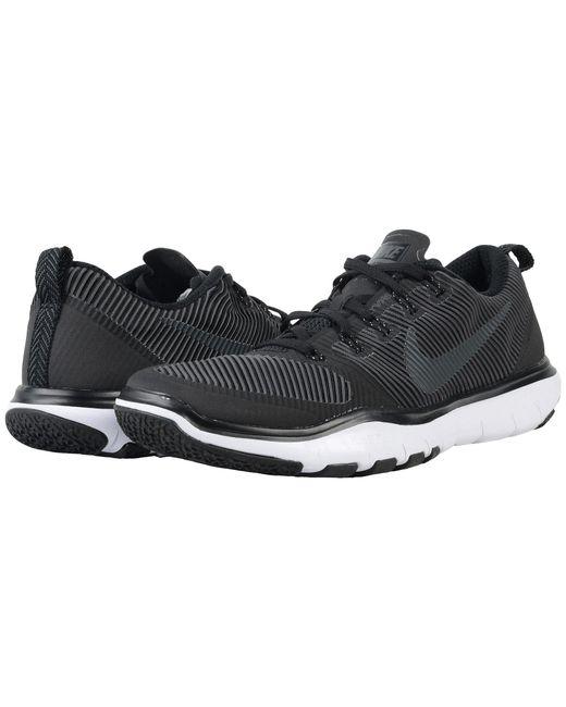 Nike - Black Free Train Versatility for Men - Lyst