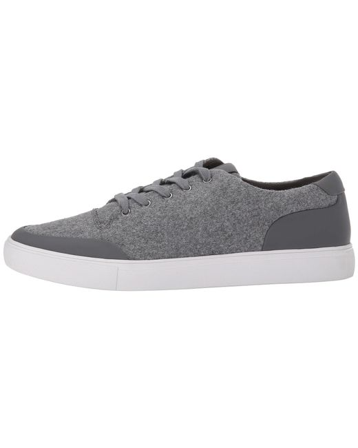 f25546a0aec Lyst - Steve Madden Woolsey in Gray for Men - Save 35%