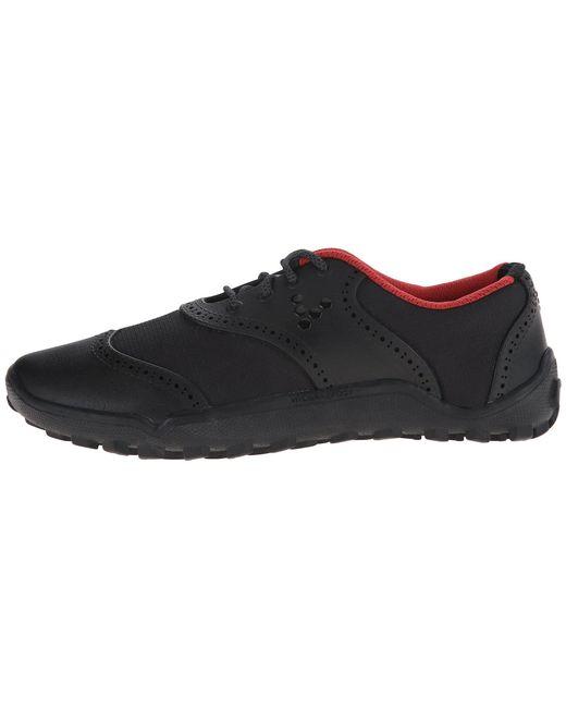 Lyst - Vivobarefoot Linx in Black