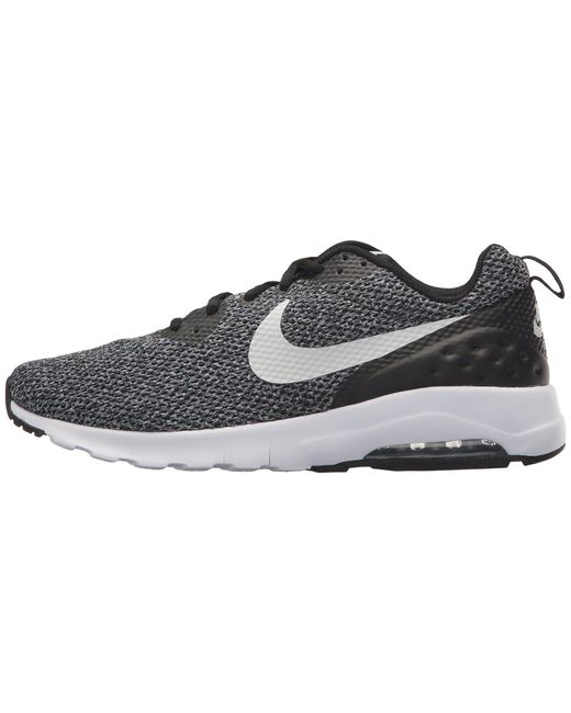 fbfce9d3057f ... Nike - Gray Air Max Motion Low Se for Men - Lyst ...