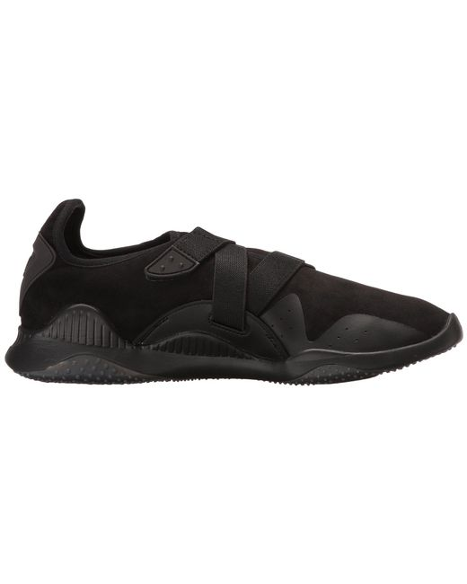 Lyst - PUMA Mostro Hypernature in Black for Men - Save 22% 7d8152429
