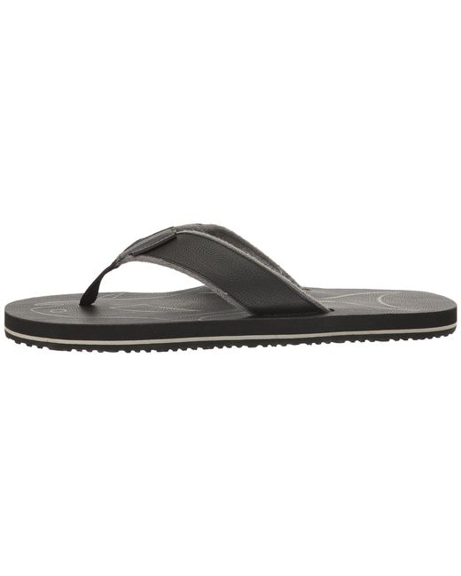 7f416e2106d8 Lyst - Scott Hawaii Papio in Black for Men - Save 3.7037037037037095%