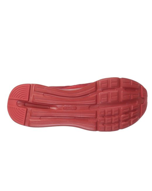 5afcab960bfe Lyst - PUMA Enzo Wide in Red for Men