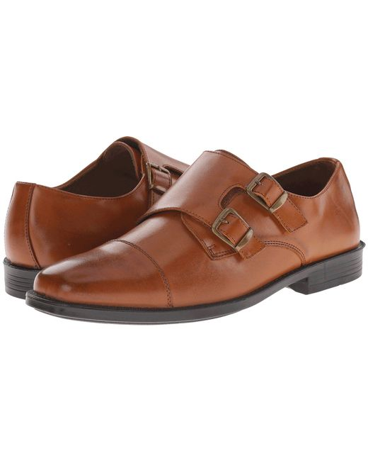 Deer Stags - Brown Colin for Men - Lyst