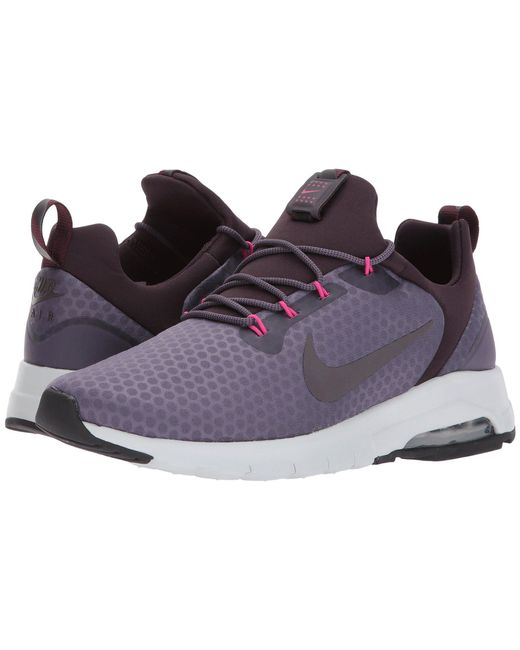 Lyst Nike Air Max Motion Lw Racer Save 12%