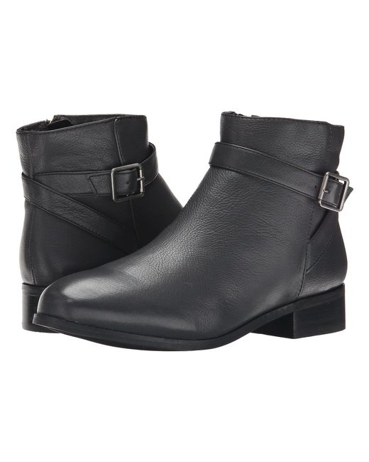 Trotters - Gray Lux - Lyst