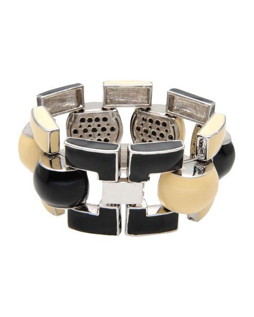 J.W.Anderson | Black Bracelet | Lyst