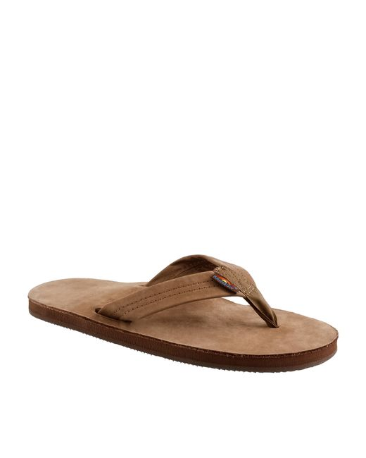 Free Shipping on many items across the worlds largest range of downloadfastkeysah.ga Sandals for Men. Find the perfect Christmas gift ideas with eBay.
