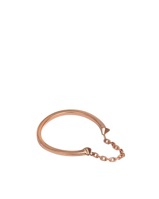 Maria Black | Pink Lilac Ring | Lyst
