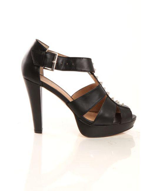 Ronson Shoes Sale