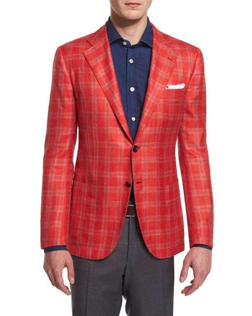 Sport Coats:: MENS:: Footwear This online store is powered by X-Cart shopping-cart-software This X-Cart Gold installation is licensed for evaluation purposes only and this message must be kept visible at the top of every store page.