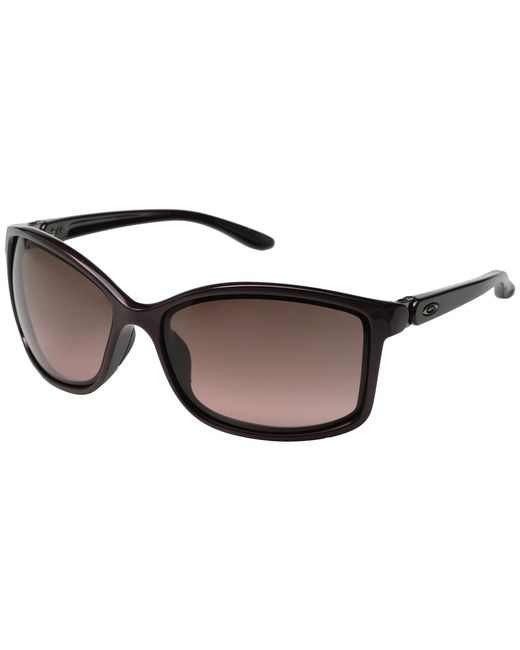 Oakley | Red Step Up | Lyst