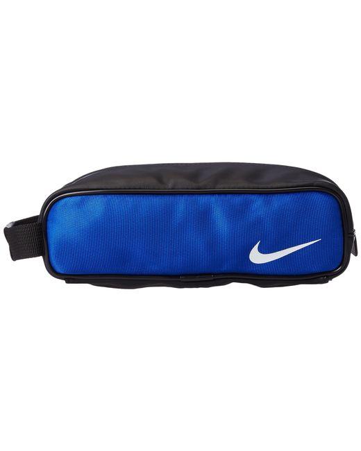 Nike   Black Tech Essential Travel Kit for Men   Lyst