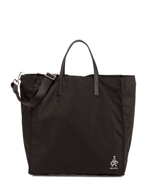 28 Popular Black Nylon Tote Bag Womens Sobatapk Com