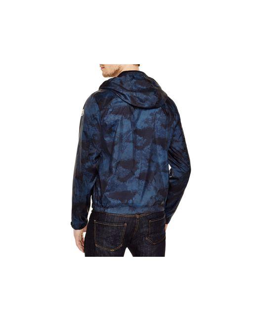 Camouflage Jacket Womens