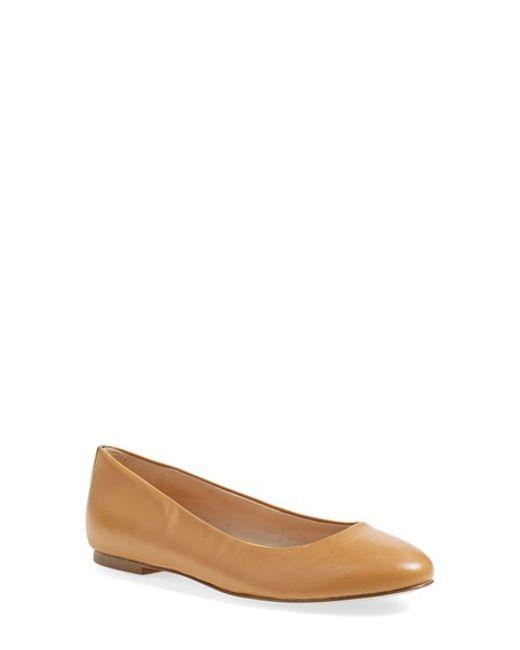 Boscov S Womens Flat Shoes