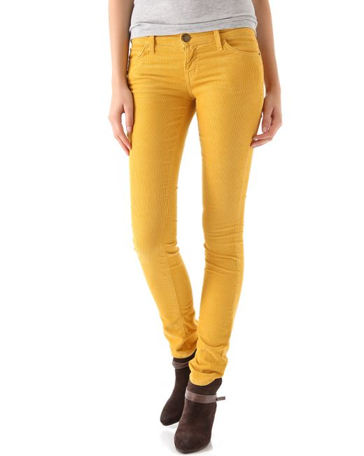 891e50ee6ba23c currentelliott-yellow-the-skinny-corduroy-pants -product-1-17198501-1-500636670-normal.jpeg
