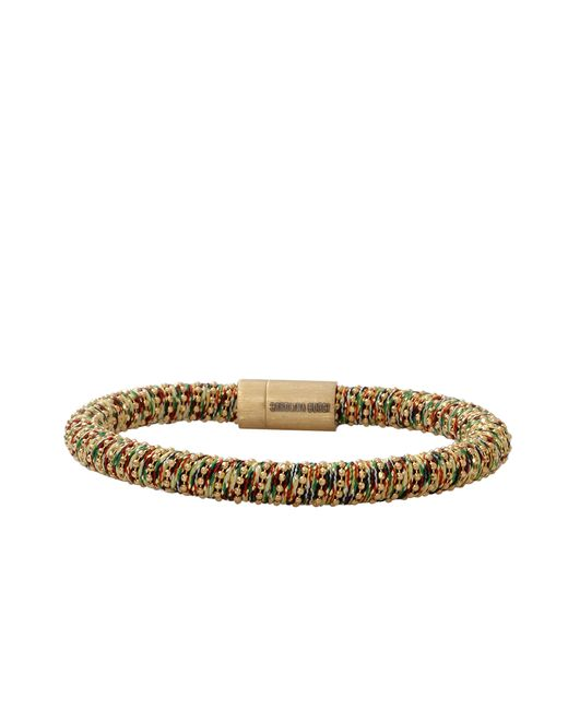Carolina Bucci | Multicolor Multi-color Twister Band Bracelet | Lyst