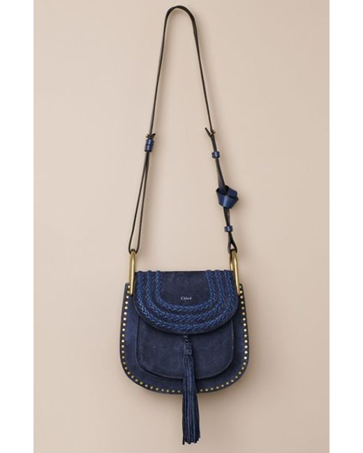 chloe bags replica - chloe hudson small mini charm leather shoulder bag, chloe handbags ...