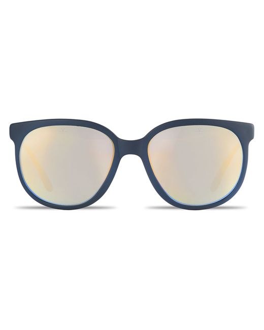 f5e06ae869f Vintage Vuarnet Sunglasses For Sale