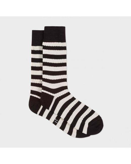 Best prices on Mens black and white striped socks in Men's Socks online. Visit Bizrate to find the best deals on top brands. Read reviews on Clothing & Accessories merchants and buy with confidence.