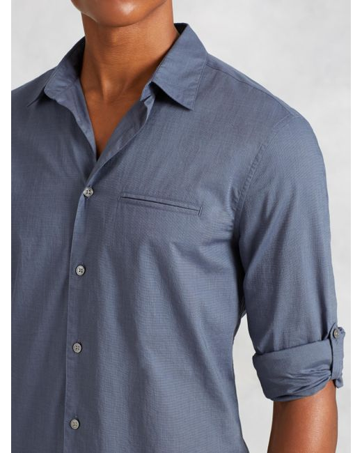 Free shipping BOTH ways on Shirts & Tops, Men, from our vast selection of styles. Fast delivery, and 24/7/ real-person service with a smile. Click or call