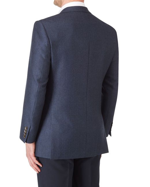 Skopes   Blue Stefan Jacket for Men   Lyst