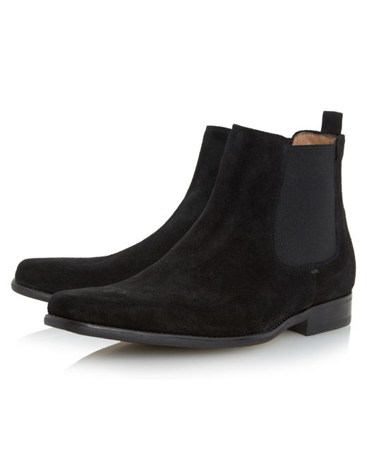 https://cdnb.lystit.com/520/650/n/photos/86cd-2016/01/18/dune-black-marky-suede-chelsea-boots-product-2-757051547-normal.jpeg