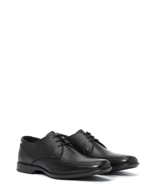 Aquatalia | Black James for Men | Lyst
