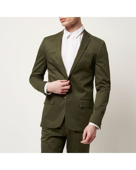 Shop for men's suits online at lemkecollier.ga Browse the latest grey suit styles for men from Jos. A Bank. FREE shipping on orders over $