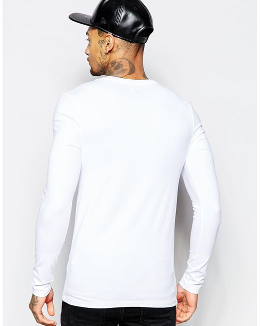 Multi Pack Long Sleeve T Shirts | Is Shirt