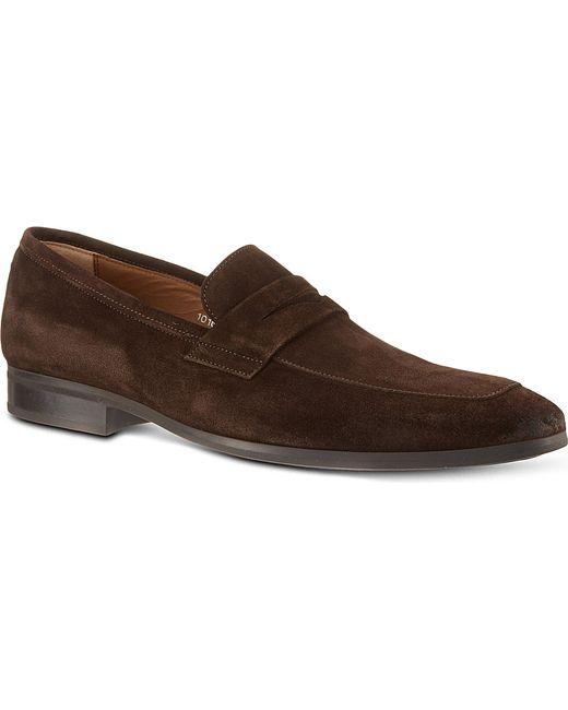 Mens Shoes  Selfridges
