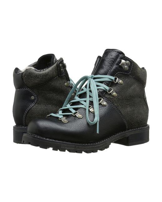 Woolrich | Black Rockies | Lyst