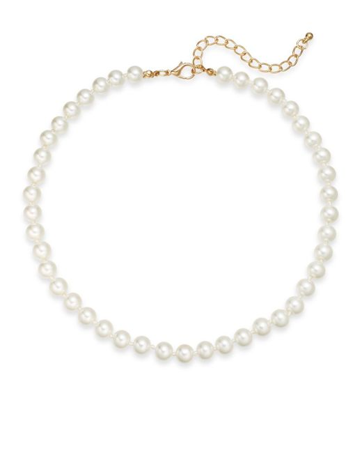 """Saks Fifth Avenue 