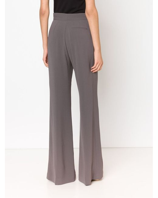 Shop women's trousers & wide leg pants at specialisedsteels.tk Discover a stylish selection of the latest brand name and designer fashions all at a great value.