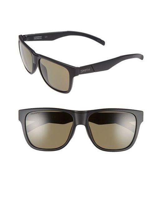 83555af1b21 Smith Lowdown Sunglasses Sale