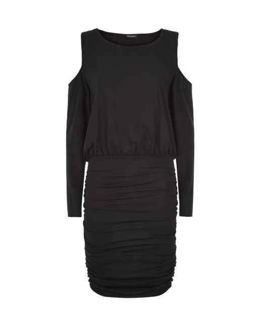 Baukjen | Black Darwell Dress | Lyst
