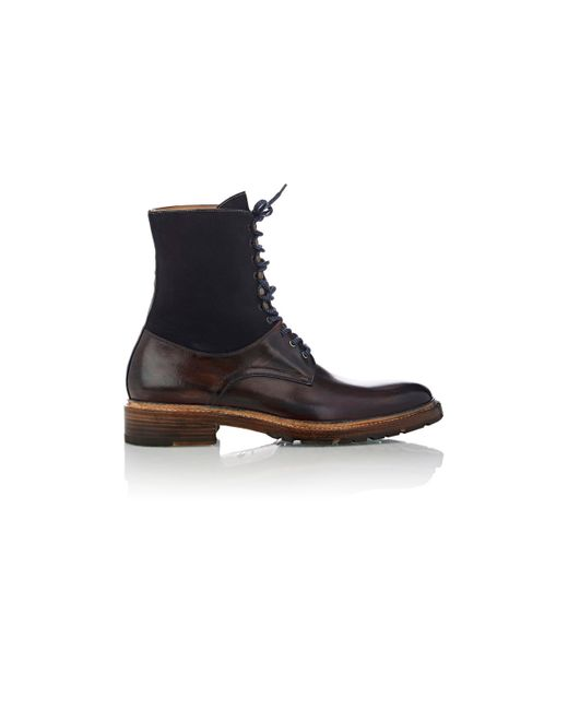 Unique Rieker Harris Womens Casual Ankle Boots   Charles Clinkard