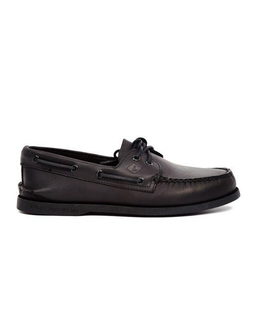 Sperry Shoes Black Friday Sales