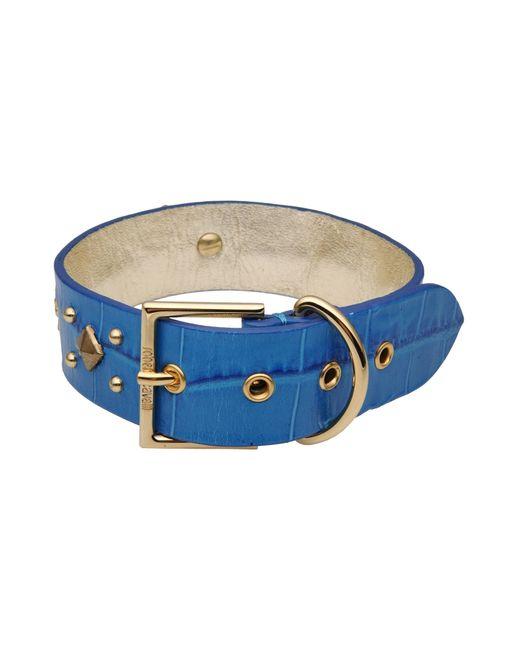 Roberto Cavalli | Blue Collar | Lyst