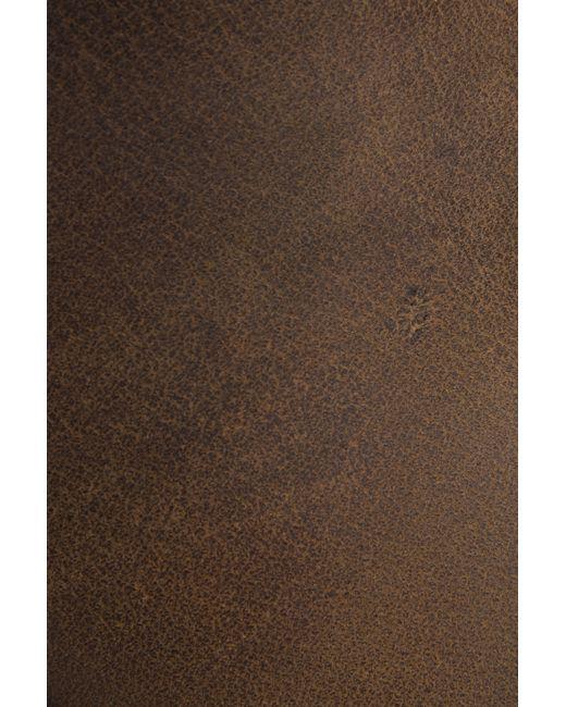 Frye | Brown Harness 12r | Lyst