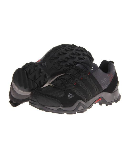 Adidas Originals | Gray Terrex Solo Sneaker for Men | Lyst