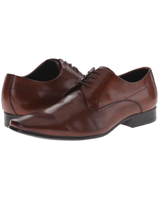 ALDO | Brown Asoecia for Men | Lyst